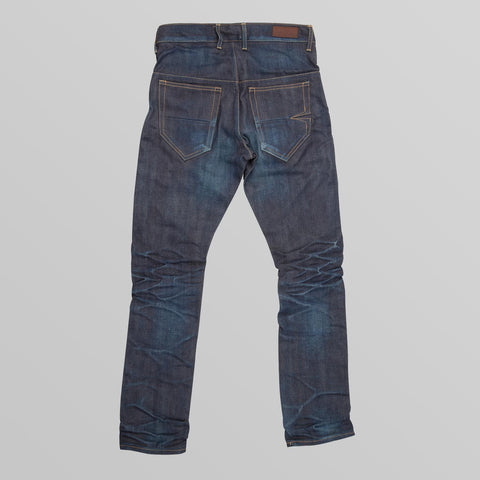 Men's jeans & denim