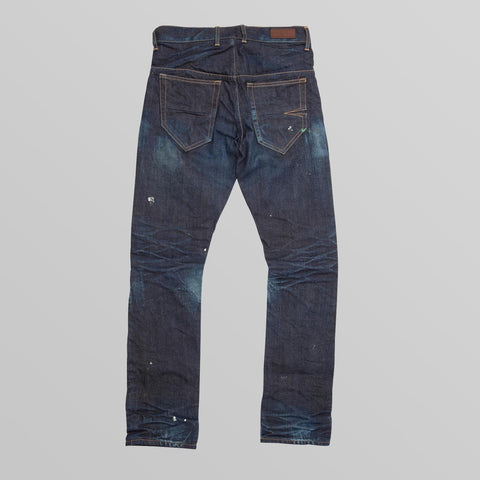 Rock & Republic Mens Jeans