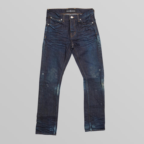 Rock Viper Denim Jeans