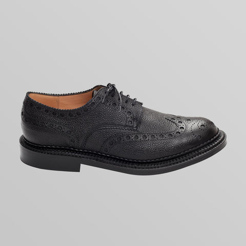 grenson shoes uk