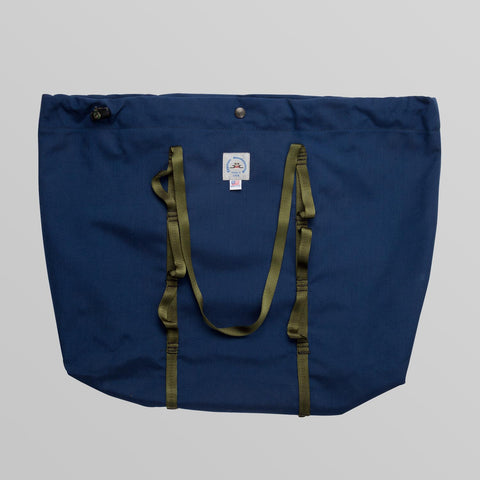 Epperson Mountaineering Tote Bags