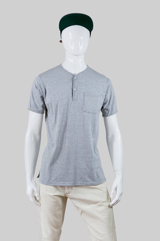 Engineered Garments Henley top