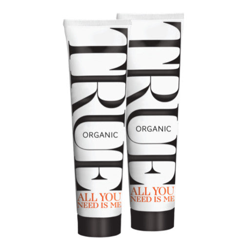 Two tubes of All You Need Is Me, 50 mL