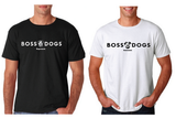 BossDogs™ Stud Cut T-Shirt