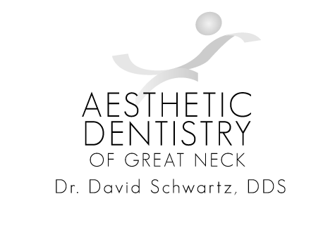 Aesthetic Dentistry of Great Neck - Dr. David Schwartz, DDS
