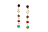 ADORE -  Drop Earrings