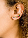 ADORE - Ear cuff - Right Ear
