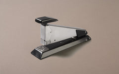 Desktop Black Swedish Stapler