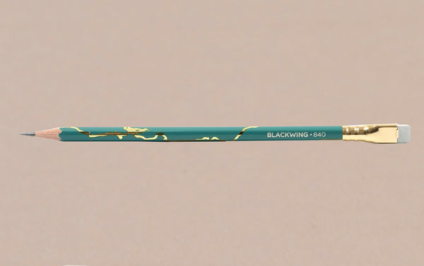 Palomino Blackwing Volumes Edition 840 pencil