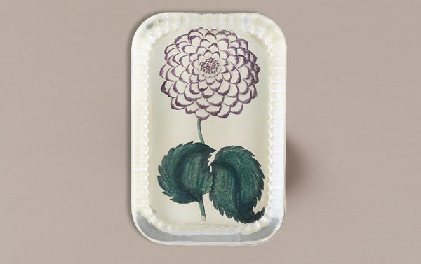 John Derian Paperweight, Levicks Beauty