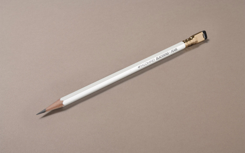 Palomino Blackwing Pearl Pencil
