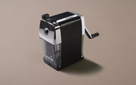 Adjustable Desktop Sharpener