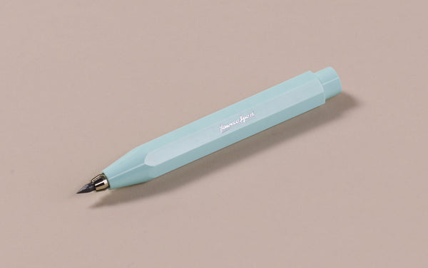 Mint Kaweco Skyline 3.2mm Clutch Pencil