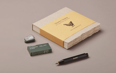 Artist's Drawing Set