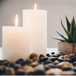 Candle Workshops