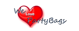 welovepartybags