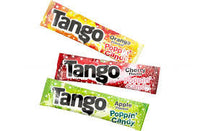 Tango Popping Candy - We love party bags