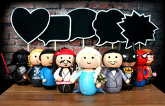 group-cake-toppers