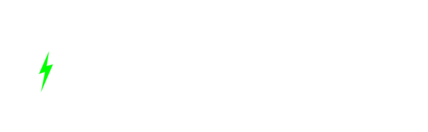 OutPower Inc.