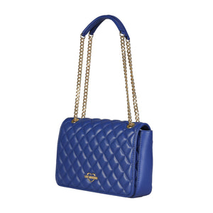 Love Moschino - JC4008PP15LB