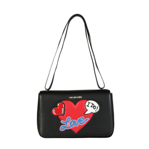 Love Moschino - JC4109PP15LT