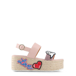 Love Moschino - JA16087I15IC