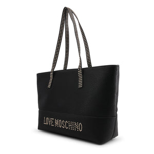 Love Moschino - JC4063PP16LS