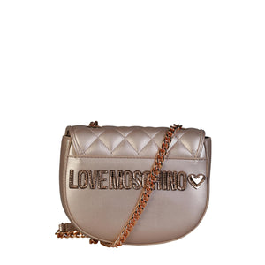 Love Moschino - JC4006PP15LA