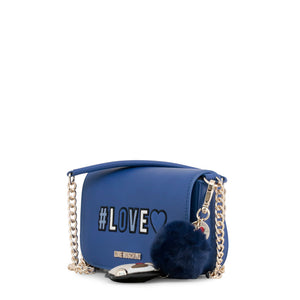 Love Moschino - JC4074PP16LK