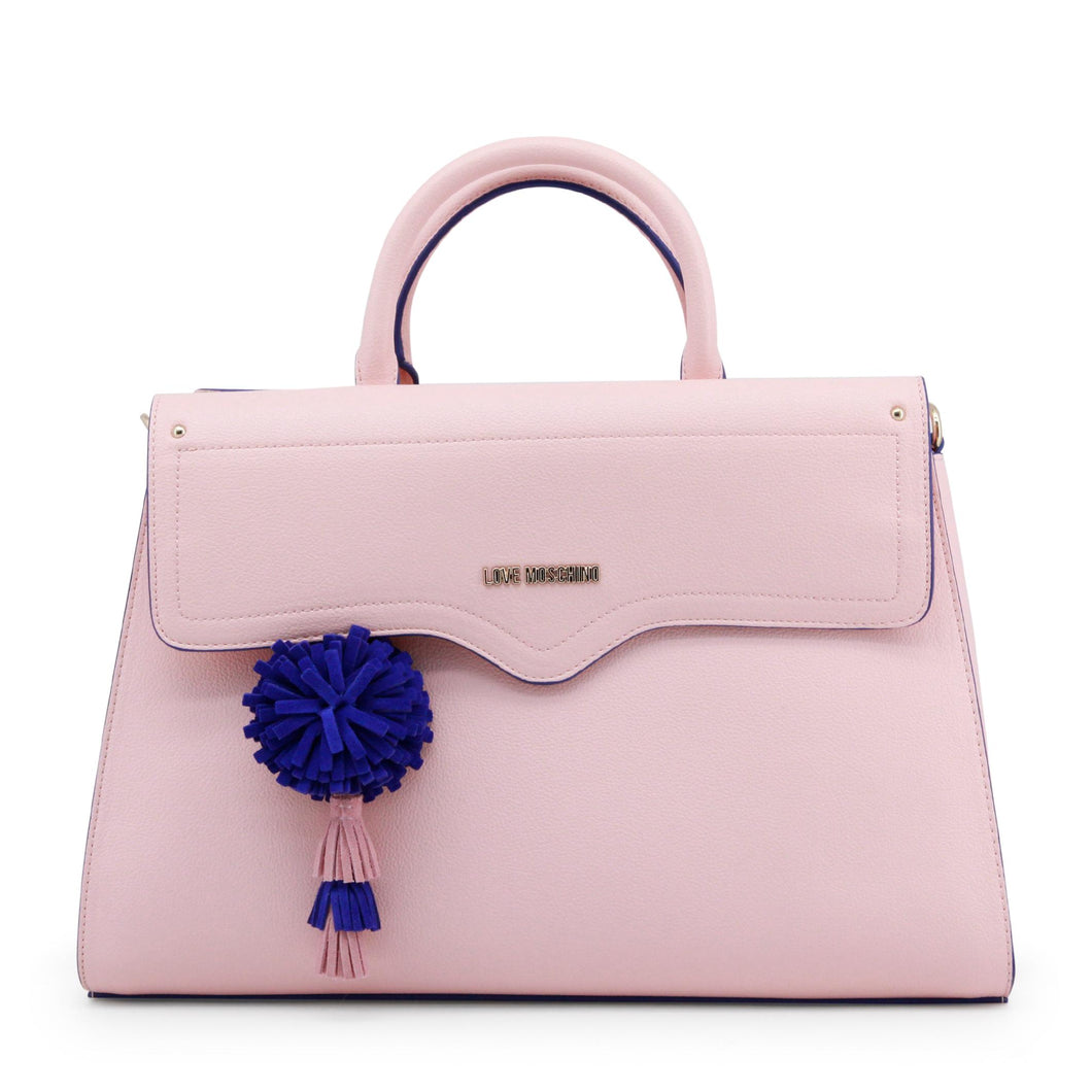 Love Moschino - JC4082PP15LJ