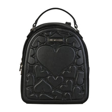 Love Moschino - JC4058PP15LF