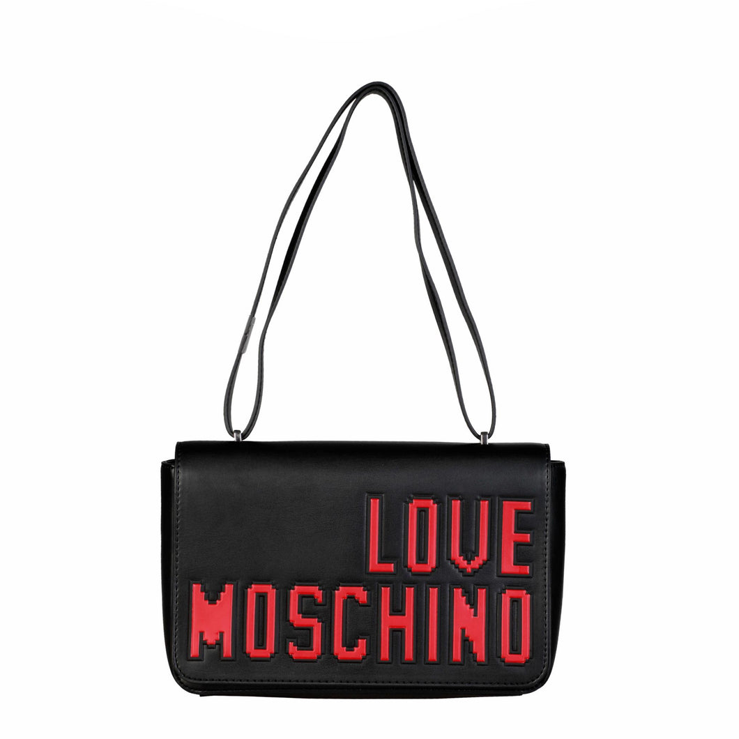 Love Moschino - JC4066PP15LH
