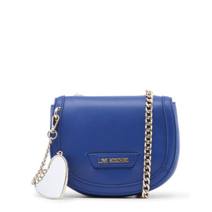 Love Moschino - JC4074PP15LI