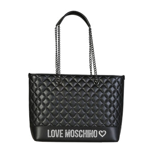 Love Moschino - JC4003PP15LA