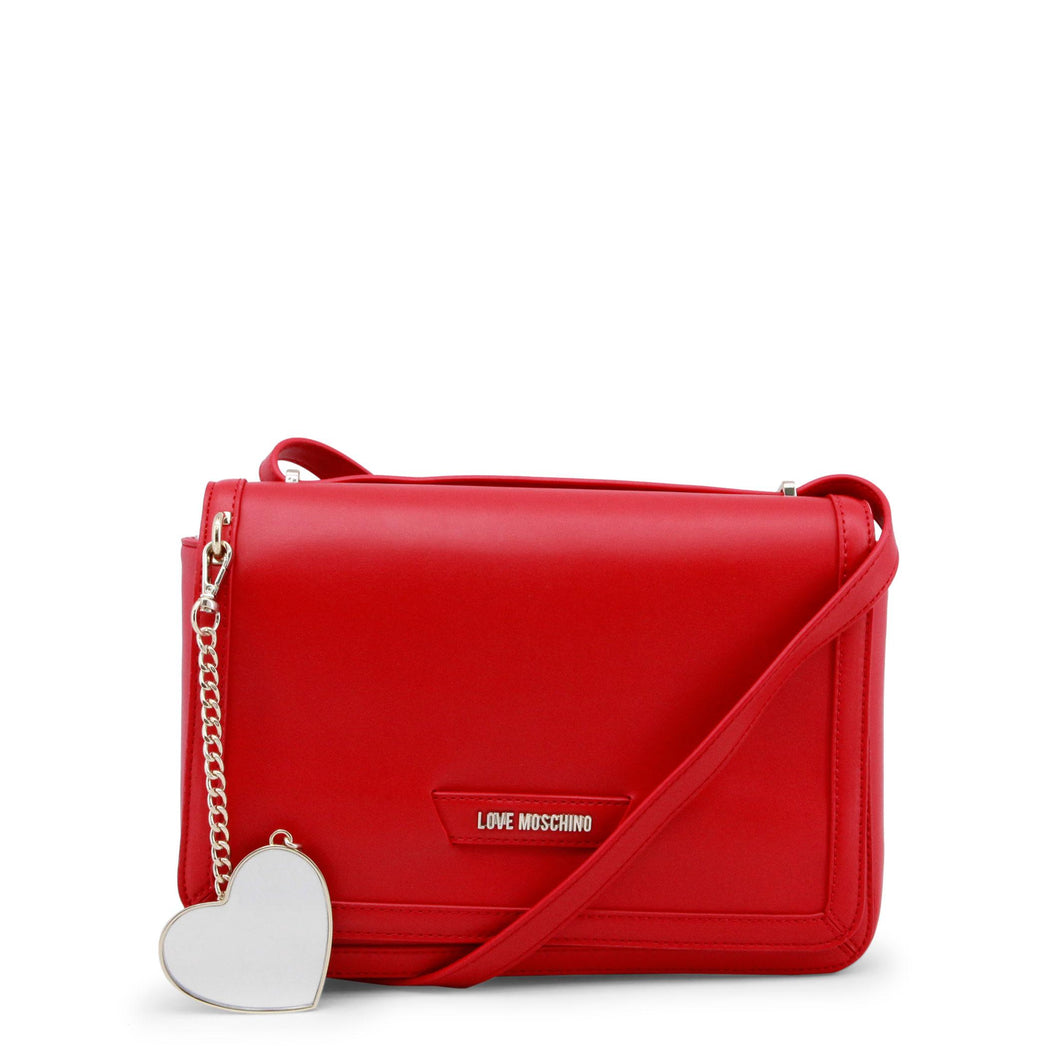 Love Moschino - JC4073PP15LI