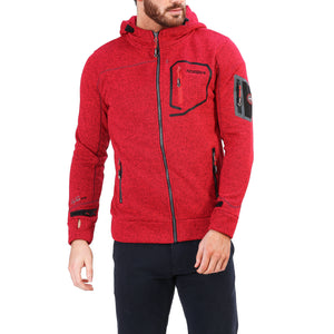 Geographical Norway - Telescope_man