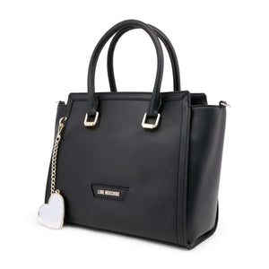 Love Moschino - JC4077PP15LI
