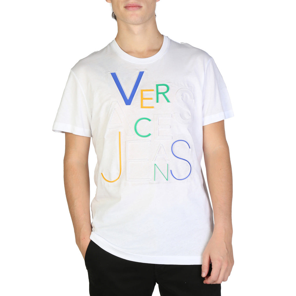 Versace Jeans - B3GSB74A_36590