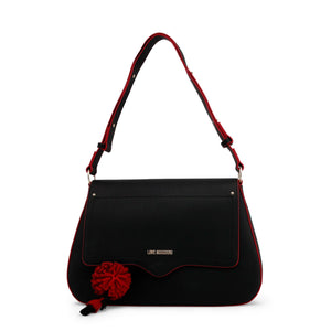 Love Moschino - JC4081PP15LJ