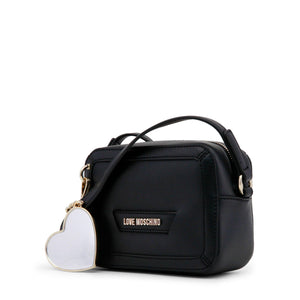 Love Moschino - JC4078PP15LI