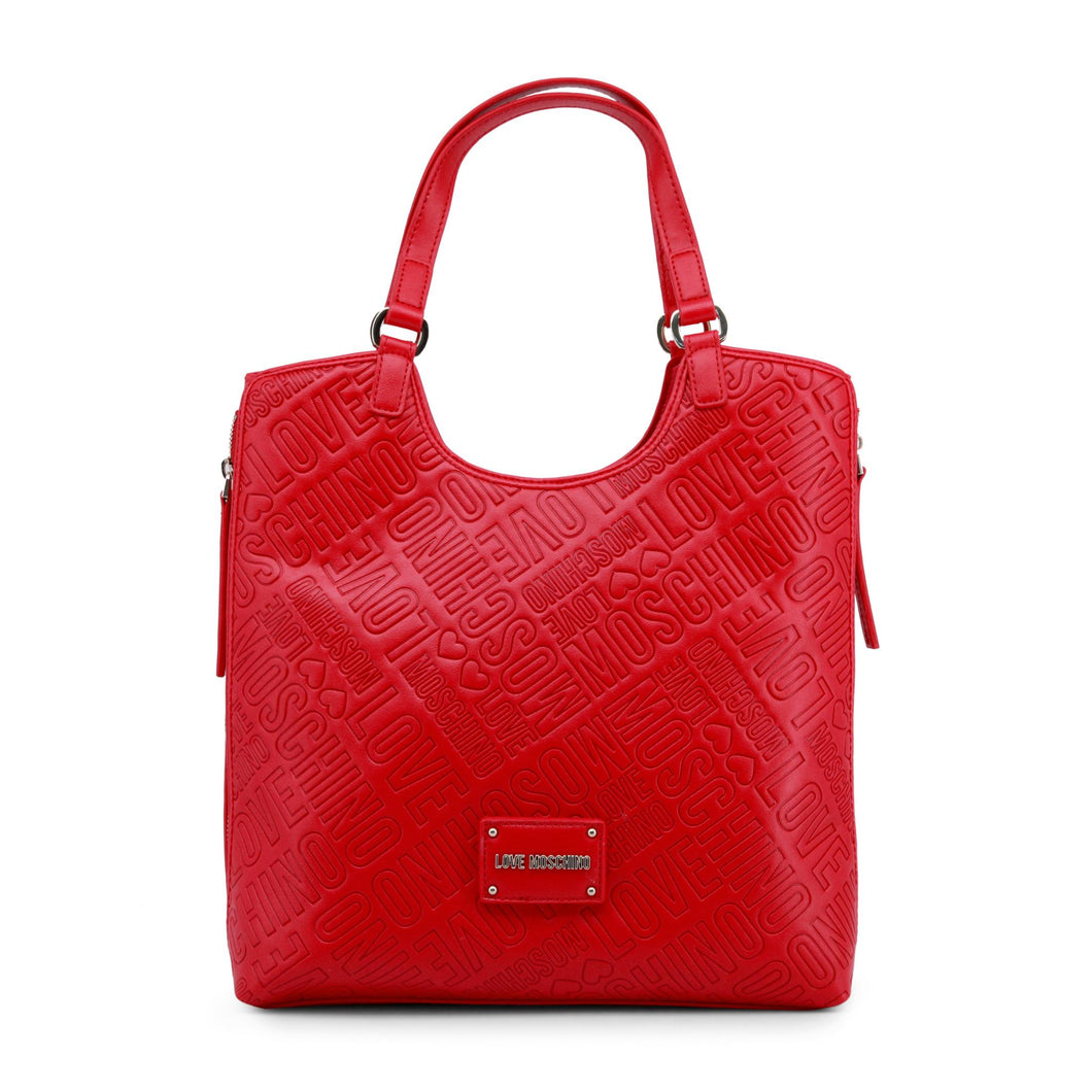 Love Moschino - JC4029PP15LC