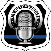 ZERO9 HOLSTERS FEATURED IN THE OFF DUTY PURSUITS PODCAST!