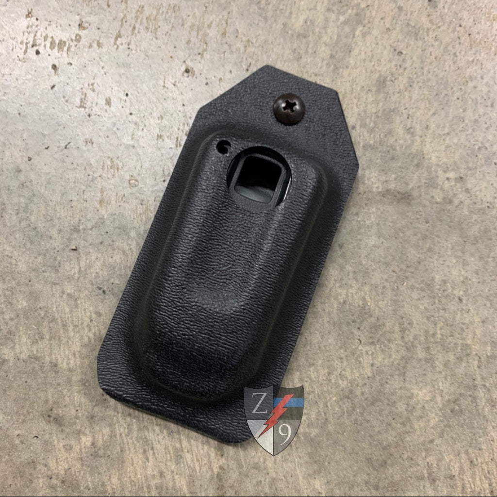 Premiere K9 Bail Out Remote Case