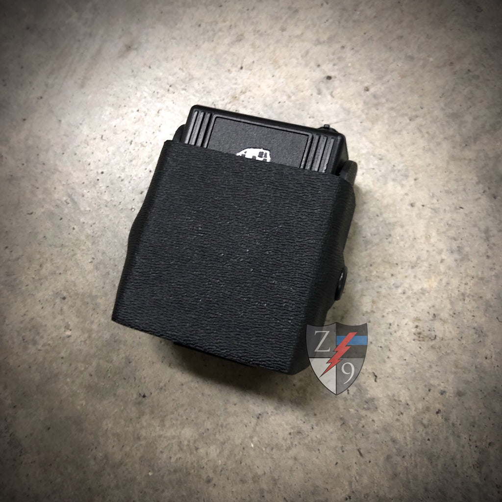 Digital Ally Mic Case