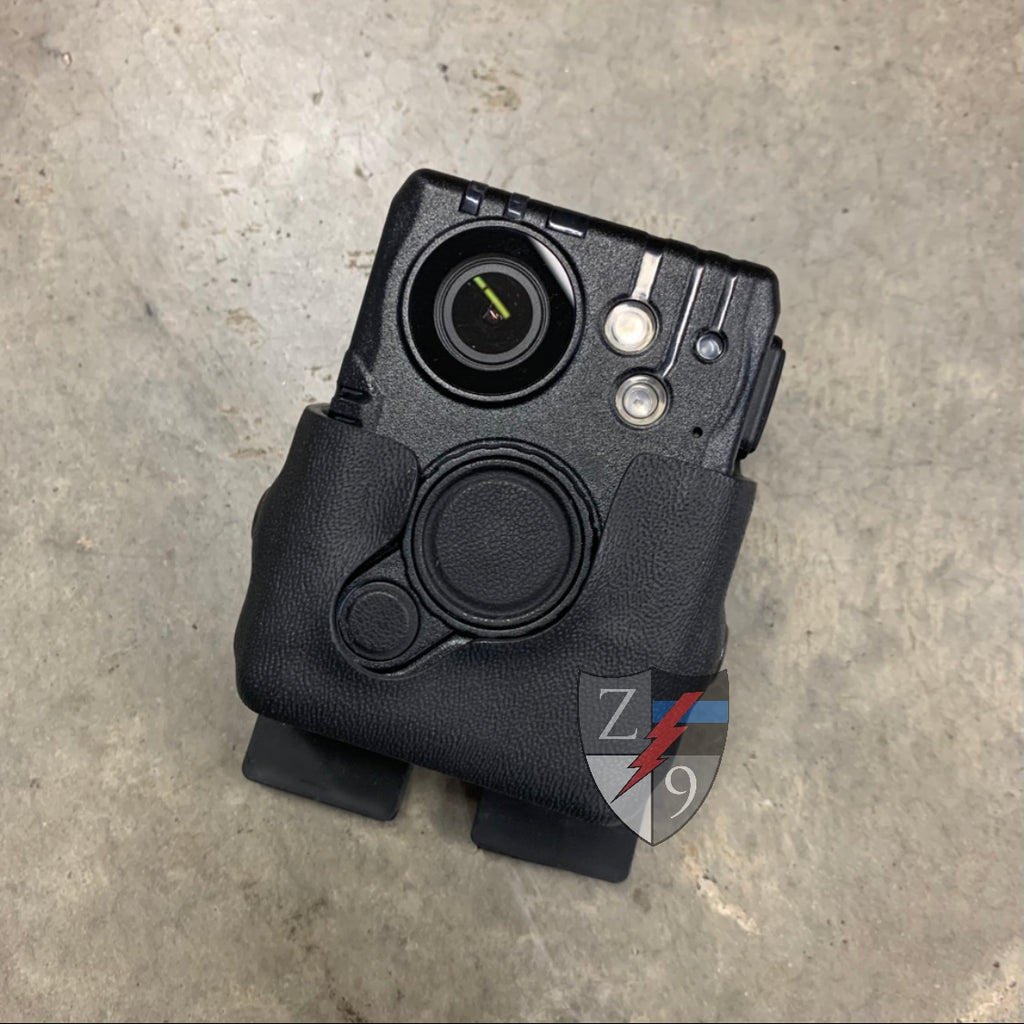 PATROL EYES DV10 BODY CAM CASE