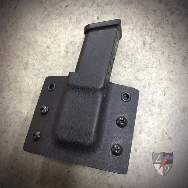 Version 1 Single Mag Pouch