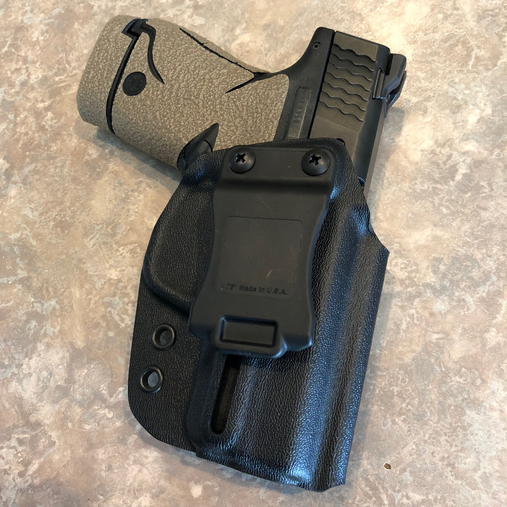 Zero9 Minimalist Holster - Shield
