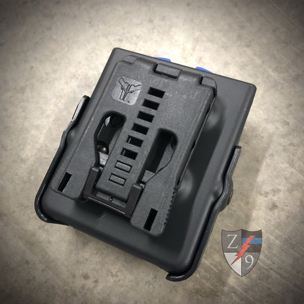 NarCase Carrier