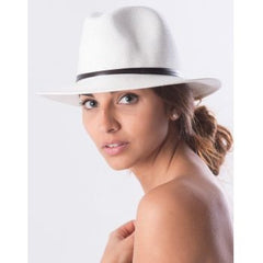 French Bazaar - UNISEX Travaux En Cours Hats