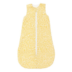 Trixie - 60CM Sleeping Bag Musselin